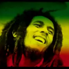 Bob Marley - No Women No Cry