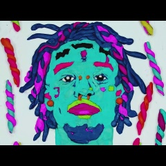 Lil Uzi Vert - The Way Life Goes