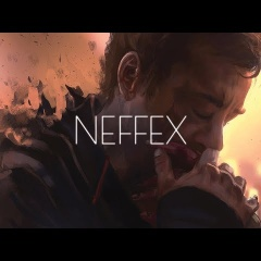 NEFFEX - Lose My mind
