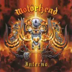 Motörhead - Smiling Like A Killer