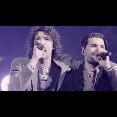 for King & Country - Priceless