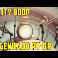 Charlie Puth - Betty Boop