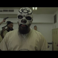 Tech N9ne - I Caught Crazy