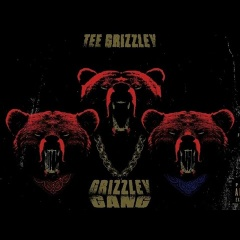 Tee Grizzley - Grizzley Gang