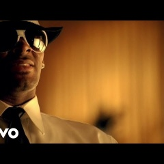 R. Kelly - Happy People