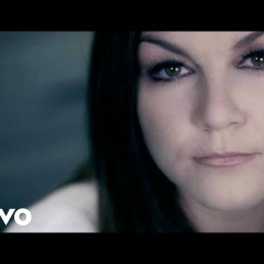 Gretchen Wilson - Come To Bed ft. John Rich