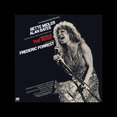 04. When A Man Loves A Woman - Bette Midler