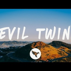 Meghan Trainor - Evil Twin