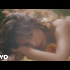 Camila Cabello - Living Proof