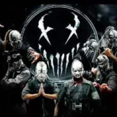 Mushroomhead - Along the Way
