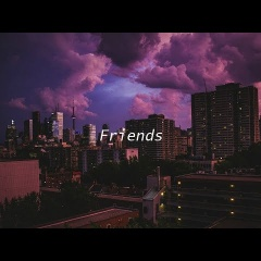 Chase Atlantic / Friends /