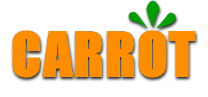 Store Carrot