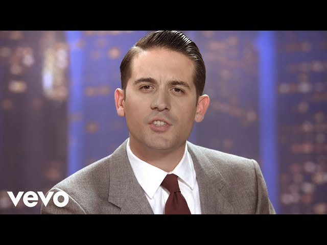 G-Eazy - I Mean It ft. Remo