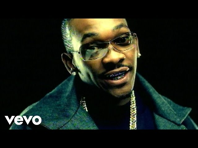 Petey Pablo - Freek-A-Leek (PAL Dirty)
