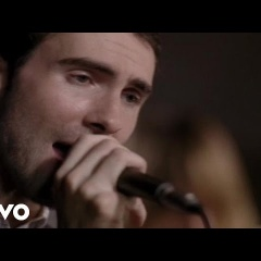 Maroon 5 - Sunday Morning