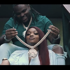 Tee Grizzley - More Than Friends