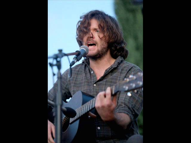 Kongos - It's A Good Life