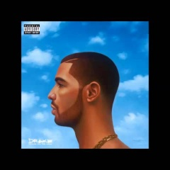 Drake - Hold On, We're Going Home