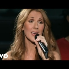 Céline Dion - I Surrender