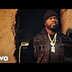 50 Cent, Snoop Dogg, Method Man - Watch Your Back