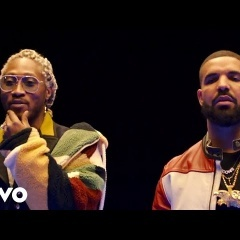 Future - Life Is Good ft. Drake