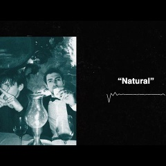 The Driver Era - Natural