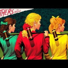 Dead Girl Walking - Heathers: The Musical