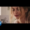 Cash Cash - How To Love ft Sofia Reyes