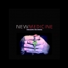 Fire Up the Night - New Medicine