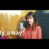 Fly Away - TheFatRat , Anjulie