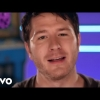 When Can I See You Again? - Owl City