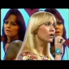 I've Been Waiting for You - ABBA