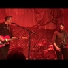 Heathens - Drive By Truckers