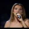 All The Way - Celine Dion , Frank Sinatra
