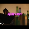 Drink About - SeeB