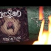 Get Scared - Stumbling In Your Footsteps