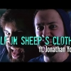 Set It Off - Wolf In Sheeps Clothing