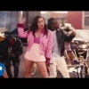 Ty Dolla $ign - Drop That Kitty ft. Charli XCX and Tinashe