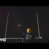 Not Too Late - Moon Taxi