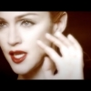 You'll See - Madonna