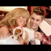 All I Want For Christmas Is You (SuperFestive!) - Justin Bieber, Mariah Carey
