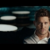 When I Fall In Love - Michael Bublé
