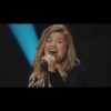 Move You - Kelly Clarkson