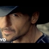 Highway Don't Care - Tim McGraw, Taylor Swift, Keith Urban