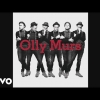 A Million More Years - Olly Murs