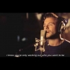 All You Need To Know (Acoustic) - Shane Filan