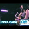 Wild Things (Acoustic Version) - Alessia Cara