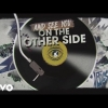 The Other Side (Alessia Cara Version) - Alessia Cara