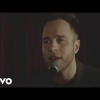 Beautiful To Me - Olly Murs