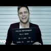 Dance With Me Tonight - Olly Murs